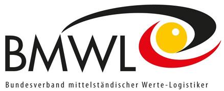 Wertdienstleister BMWL