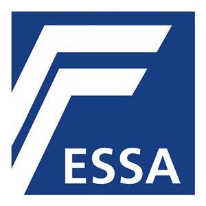 ESSA-logo