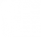 Automatikanlage AVM Automatisches Bankschließfach