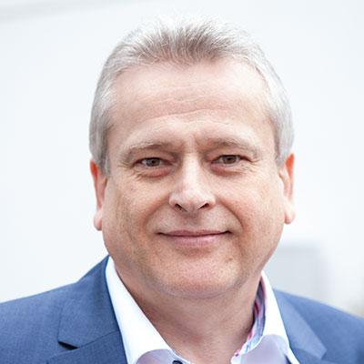 SAFECOR Beratung Sicherheit Olaf Kisser