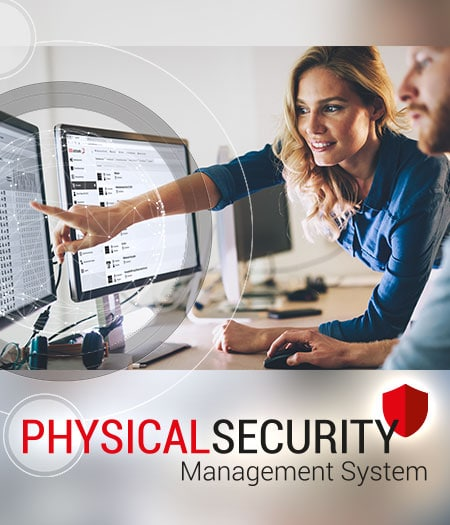 safecor_ossecure-physical-security-sicherheitsmanagement